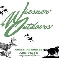Wiesner Outdoors