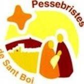 Pessebristes de Sant Boi