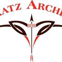 Aratz Archery