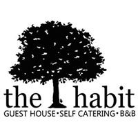 The Habit Guest House - Worcester