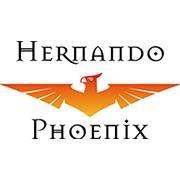 The Hernando Phoenix