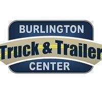 Burlington Truck Center Inc.
