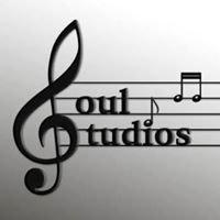 """Soul Studios"" Rehearsal Studios"