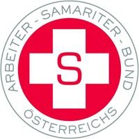 Samariterbund Groß Gerungs
