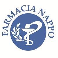 Farmacia Nappo