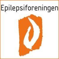 Epilepsiforeningen