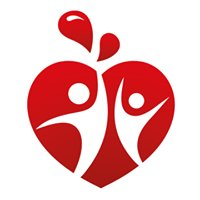 Associazione Donatori Volontari Sangue San Marco