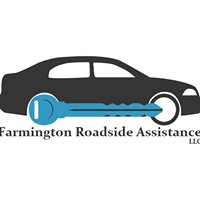 Farmington Roadside Assistance LLC