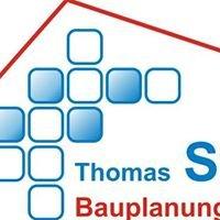 Thomas Stockmann Bauplanung-Fliesenverlegung