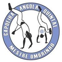 Capoeira Angola Quintal Rochester