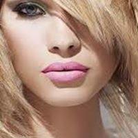 Framesi Beauty Center - Lema