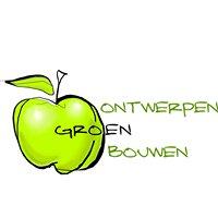 Groen ontwerpen en bouwen