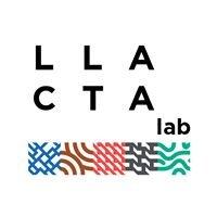 LlactaLAB
