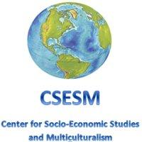 Center for Socio-Economic Studies and Multiculturalism