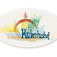 Hubertushof