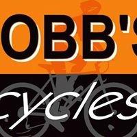 Lobbscycles