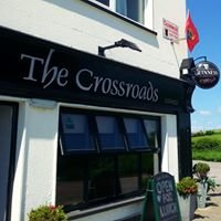 The Crossroads Bistro Bar