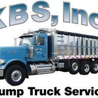 K B S, Inc.