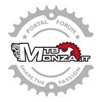 MtbMonza.it