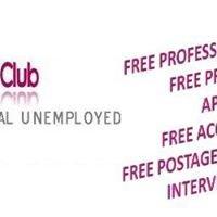 Westmeath Jobs Club