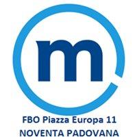Family Banker Office di Noventa Padovana