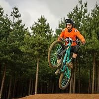 TrailTech Cycles C.T.