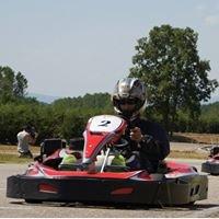 Karting Cabañas Raras