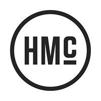 Henry McCoy Photography