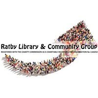Ratby Community Library