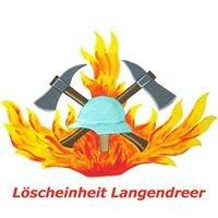 Feuerwehr Langendreer