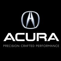 Acura Express Parts