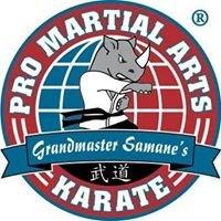 PRO Martial Arts Torrance