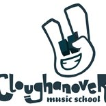 Cloughanover Music School