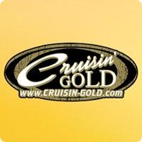 Cruisin Gold