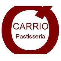 Pastisseria Carrió