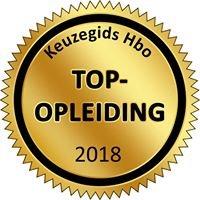 Technische Bedrijfskunde - Hogeschool Utrecht