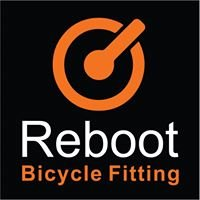 Reboot Bike Fitting