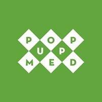 Pop Up Med