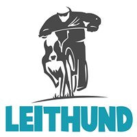 Leithund Dogscooter