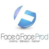 Face à Face Productions
