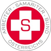 Samariterbund Oberösterreich