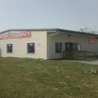 Colora Pharmacy