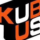 Kubus Jugendkulturzentrum