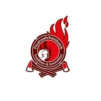 Feuerwehrhandwerk