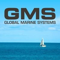 GMS - Global Marine Systems