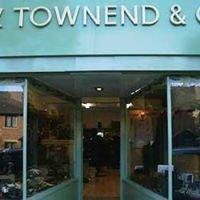 D V Townend & Co