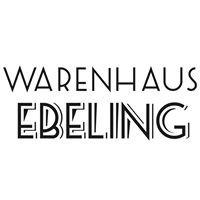 Warenhaus Ebeling