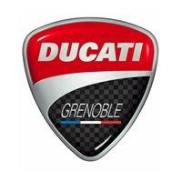 Ducati Grenoble