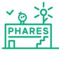 Le Phares