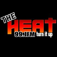 The Heat FM Rotorua 99.1